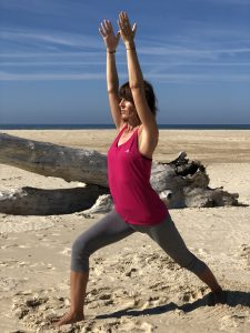 yoga-en-ligne