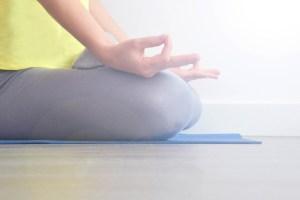 meditation-kundalini-yoga