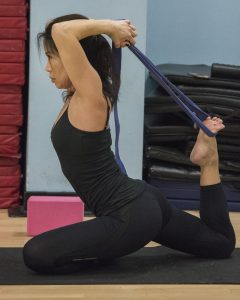 yoga_accessoire