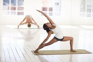 yoga_ashtanga