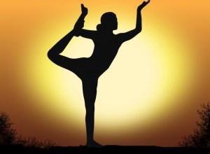 yoga_idee_recue