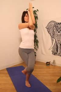 bienfaits-yoga-aigle