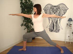 bienfaits-yoga-guerrier2