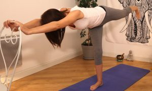 bienfaits-yoga-guerrier3