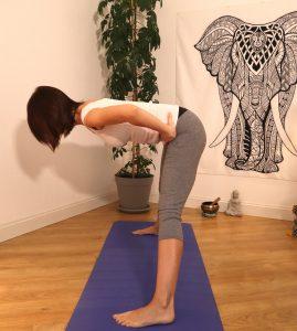 bienfaits-yoga-pince