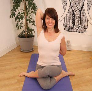 bienfaits-yoga-tete-de-vache-1