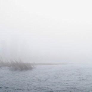 2007 bretin brouillard (4)
