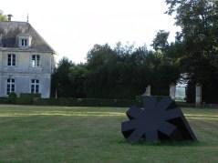 astérisque S AUBRY et S BOURG EPH 2011 (8)
