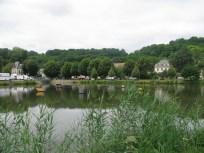 l'archipel du bassin à Lalinde Jeanne TZAUT (4)