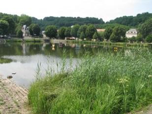 l'archipel du bassin à Lalinde Jeanne TZAUT (7)