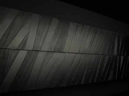 oeuvres de SOULAGES (9)