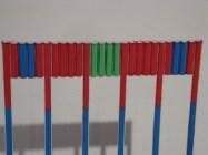 Verre de rouge en bleu Luc RICHARD (5)