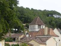 Village de Queyssac (1)