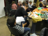 2016-atelier-de-florent-lamouroux-22