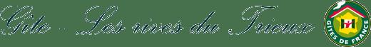 Gîtes-de-France-Gîte-d-armor-les-rives-du-trieux
