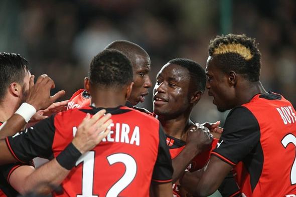 Match Report: Ntep Nicks It In Cup Final Week
