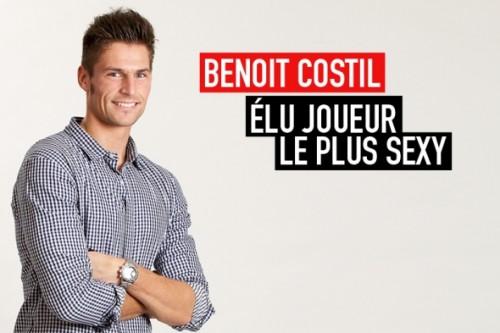 Player Profile: Benoit Costil (6/6)