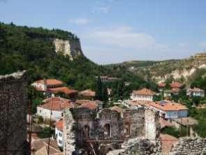 Voyage en Bulgarie orthodoxe : du monastère de Rojen à Melnik 11