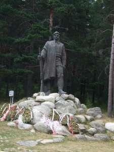 Voyage en Bulgarie orthodoxe : du monastère de Rojen à Melnik 20