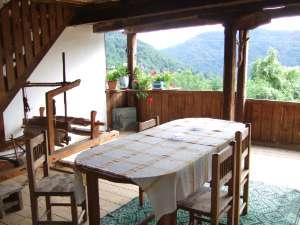 Voyage en Bulgarie orthodoxe : du monastère de Rojen à Melnik 29