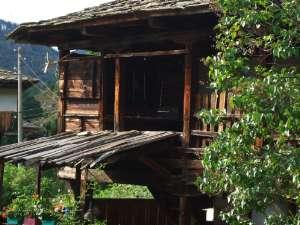 Voyage en Bulgarie orthodoxe : du monastère de Rojen à Melnik 36