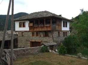 Voyage en Bulgarie orthodoxe : du monastère de Rojen à Melnik 40