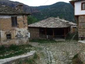 Voyage en Bulgarie orthodoxe : du monastère de Rojen à Melnik 41