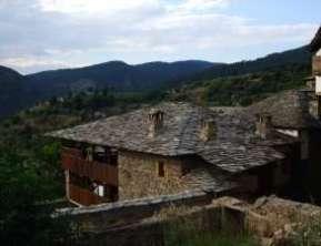 Voyage en Bulgarie orthodoxe : du monastère de Rojen à Melnik 49