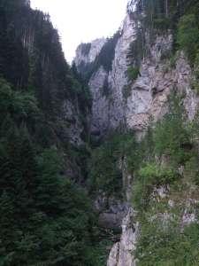 Voyage en Bulgarie orthodoxe : du monastère de Rojen à Melnik 58