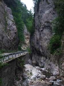 Voyage en Bulgarie orthodoxe : du monastère de Rojen à Melnik 59