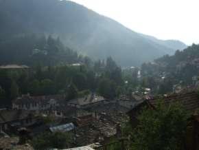 Voyage en Bulgarie orthodoxe : du monastère de Rojen à Melnik 64