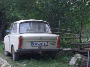 Voyage en Bulgarie orthodoxe : du monastère de Rojen à Melnik 85