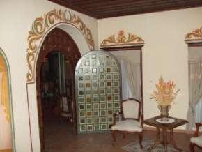 Voyage en Bulgarie orthodoxe : du monastère de Rojen à Melnik 105