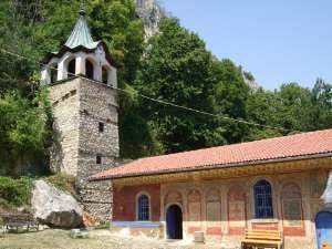 Autotour Bulgarie en itinérant : de la Mer Noire à la Bulgarie centrale (2) 8
