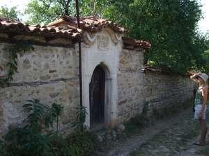 Autotour Bulgarie en itinérant : de la Mer Noire à la Bulgarie centrale (2) 20
