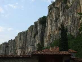 Autotour Bulgarie en itinérant : de la Mer Noire à la Bulgarie centrale (2) 22