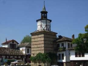 Autotour Bulgarie en itinérant : de la Mer Noire à la Bulgarie centrale (2) 48