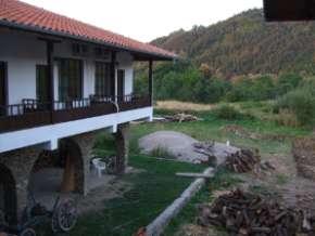 Autotour Bulgarie en itinérant : de la Mer Noire à la Bulgarie centrale (2) 62