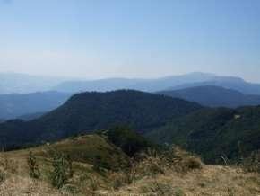 Autotour Bulgarie en itinérant : de la Mer Noire à la Bulgarie centrale (2) 77
