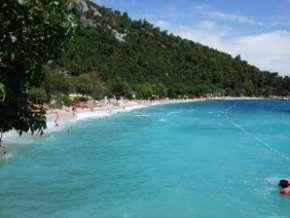 Notre séjour en Istrie (Istra) en Croatie 3