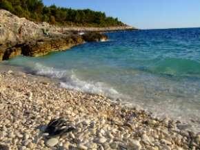 Notre séjour en Istrie (Istra) en Croatie 15