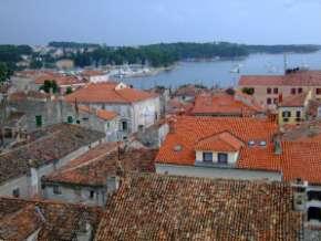 Notre séjour en Istrie (Istra) en Croatie 21