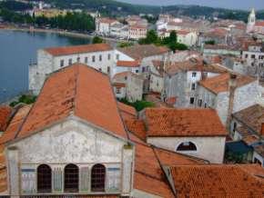 Notre séjour en Istrie (Istra) en Croatie 22