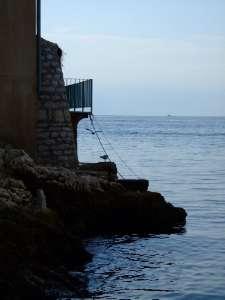 Notre séjour en Istrie (Istra) en Croatie 30