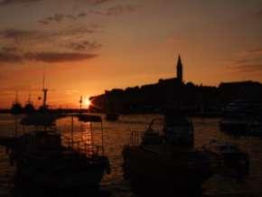 Notre séjour en Istrie (Istra) en Croatie 35