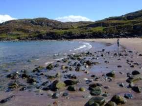 L'Ecosse en camping-car en itinérant : région d'Edimburgh 119