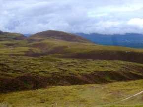 L'Ecosse en camping-car en itinérant : région d'Edimburgh 189