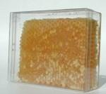 Miel en Rayon (10 boites)