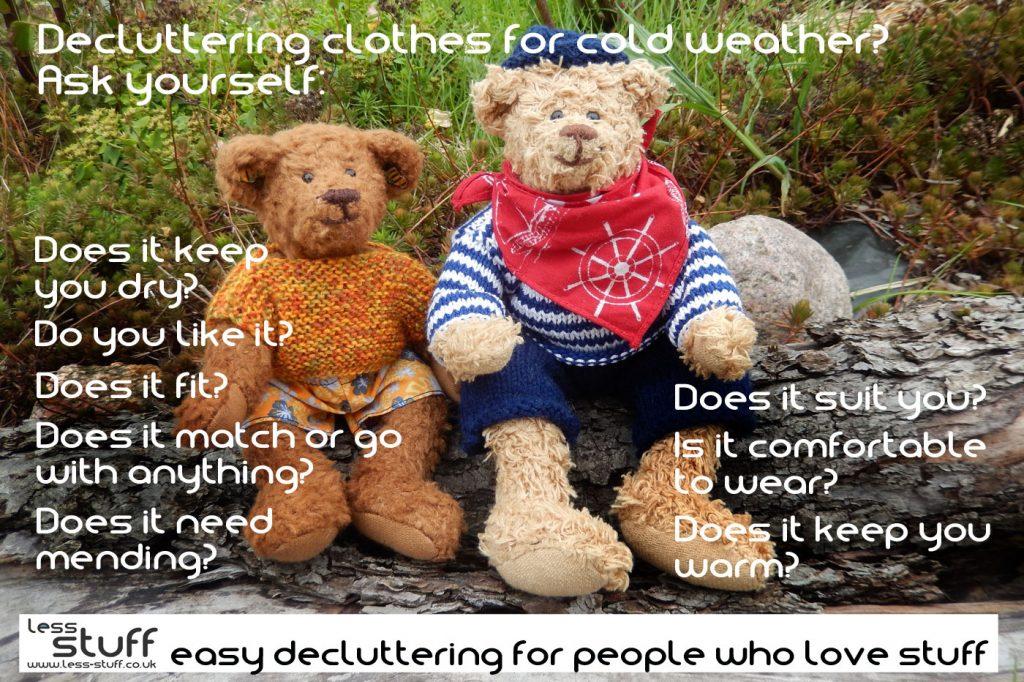 cold-weather-clothes-declut