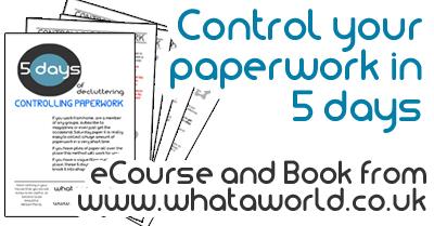 paperwork_advert